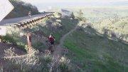 image 20100520-chimapex-chimney-climb-jpg