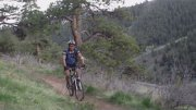 image 20100520-chimapex-climb-1-still-jpg