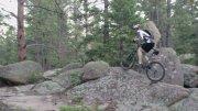 image 20100610-a3s-eric-rock-climb-jpg
