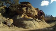 image grant-wall-ride-1-jpg