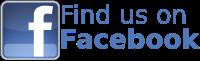 facebook-logo-transparent200